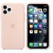 Iphone 11 Pro silicone case (6)