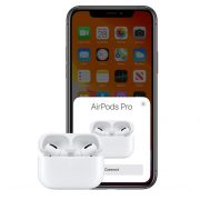 AirPods Pro (1)