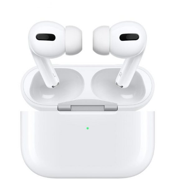 AirPods Pro (2)