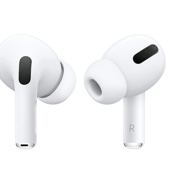 AirPods Pro (3)