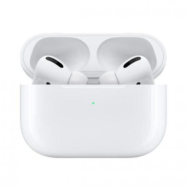 AirPods Pro (4)