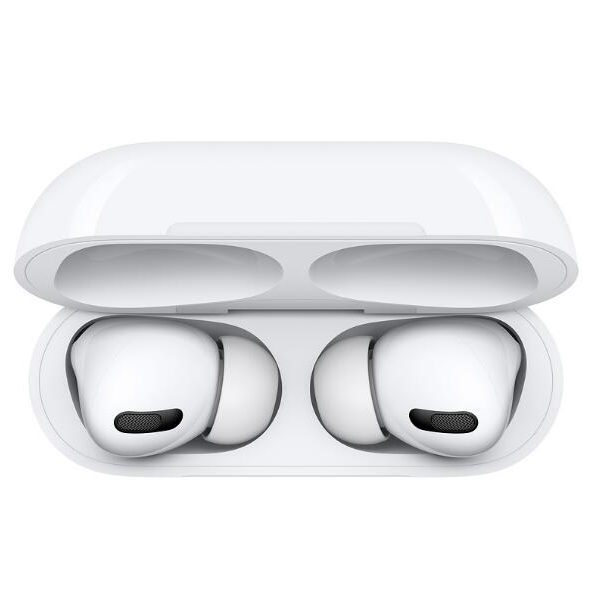 AirPods Pro (5)