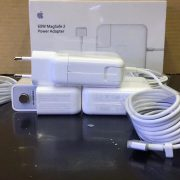 all types Macbook adapters (6)