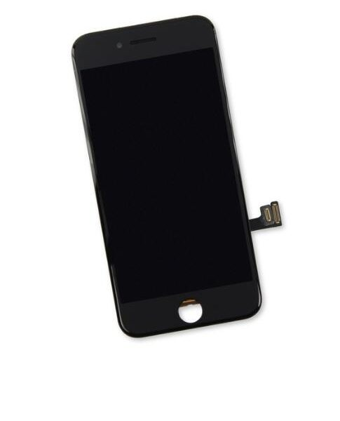 Iphone SE 2020 screen