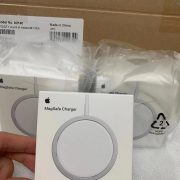 magsafe charger (1)