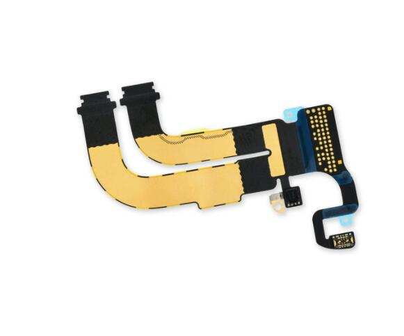 Apple watch (40 mm series 6) display flex cable (1)