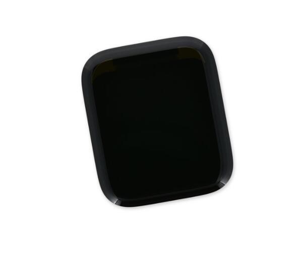 Apple watch (44 mm series 6) screen (2)