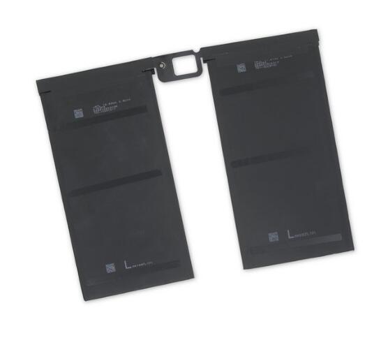 Ipad pro 12.9 battery (1)