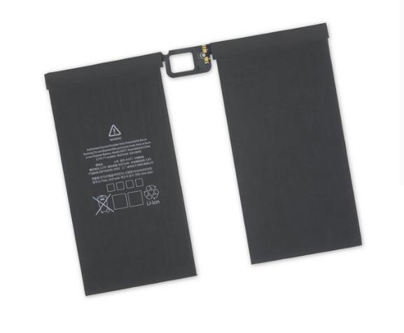 Ipad pro 12.9 battery (2)